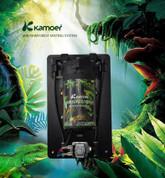 Kamoer - PRO Rainforest Misting System