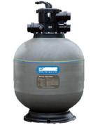 Waterco Eco Top Mount Sand Filter S600