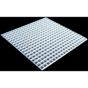 Grid 12mm sheet 1.2mx0.6m