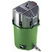 CLASSIC 2260 2400L/H (1500LTR TANK)