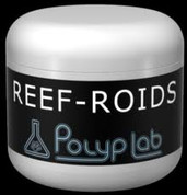 Polyp Lab Reef Roids Coral Food 4oz