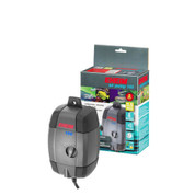 Eheim Air Pump 100 L/H