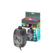 Eheim Air Pump 200 L/H