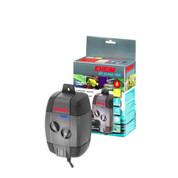 Eheim Air Pump 400 L/H