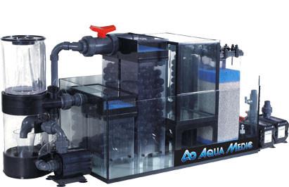 Reef2000 Aqua Medic Sydney Discus World Aquariums Online