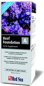 Red Sea Reef Care - Reef Foundation A (Ca/Sr) 500ml