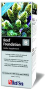 Red Sea Reef Care - Reef Foundation B (Alk) 500ml