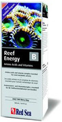 Red Sea Reef Care - Reef Energy B (Aminovit Nutrition) 500ml