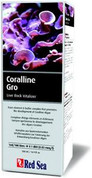 Red Sea Reef Care - Coraline Gro 500ml