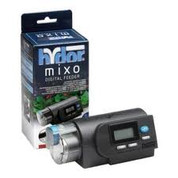 Hydor Mixo Automatic Feeder