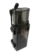 SK-300 Protein Skimmer for nano marine coral tank