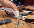 The AccuSharp Knife Sharpener