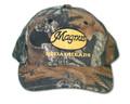 Broadheads Cap