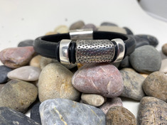 Rock Creek Bracelet