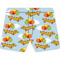 Magic Dachshund Boxer Shorts