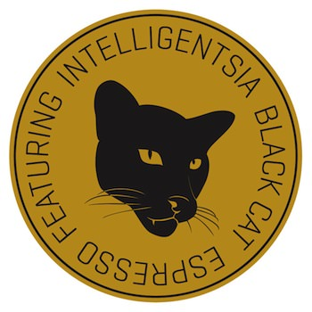 intelligentsia-sticker.jpg