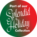 splendid-holiday-collection-circle-2016.png