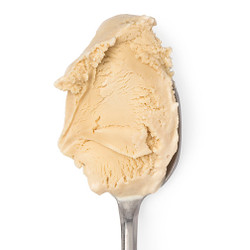 Salty Caramel - Jeni's Splendid Ice Creams