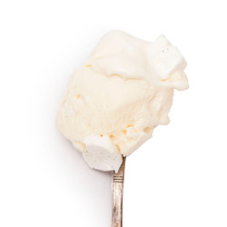 Birch + Marshmallows - Jeni's Splendid Ice Creams