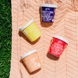 High Summer Collection - Jeni's Splendid Ice Creams