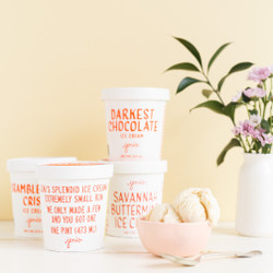 Mother's Day Collection 2017 - Jeni's Splendid Ice Creams