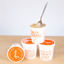 Top Sellers Collection - Jeni's Splendid Ice Creams