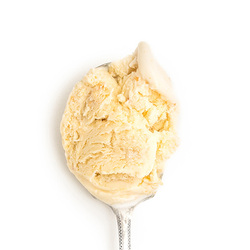 Salted Honey Pie - Jeni's Splendid Ice Creams