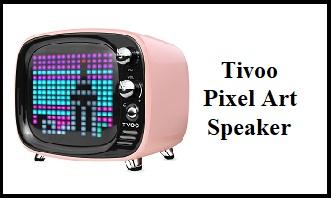 callout-speaker.jpg