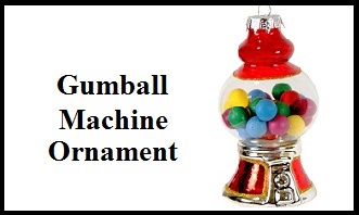 maison-24-holiday-ornament-gumball-machine-90170.1571339577.1280.1280.jpg