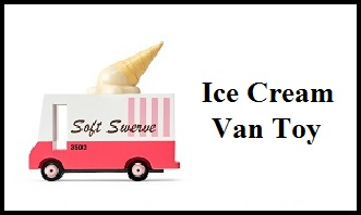 maison-24-toy-car-ice-cream-van-side-45502.1571427472.1280.1280.jpg