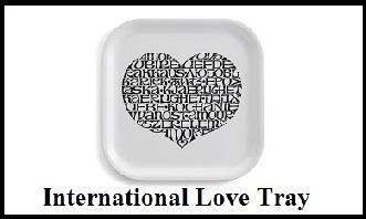 maison-24-vitra-tray-international-love-heart-black-small.jpg