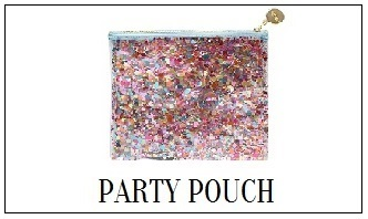 partypouch-call2-new.jpg