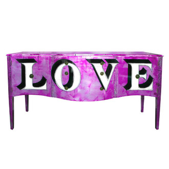 Sideboard, LOVE