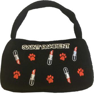 Saint Pawrent Dog Toy