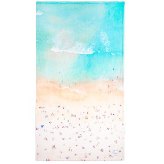 Beach Towel Sydney