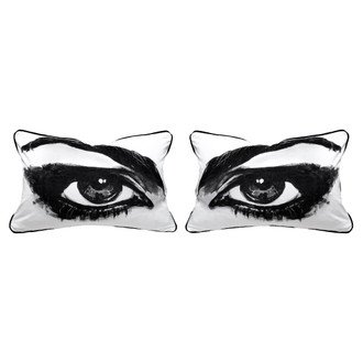 Pillow Eye Right & Left Set/2
