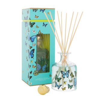 Fragrance Diffuser Portus Cale, Butterflies