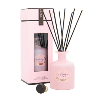 Fragrance Diffuser Portus Cale, Rose Blush