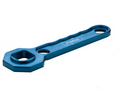 Power Valve Wrench