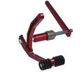Roller Throttle Pedal