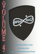 Volume 4 Catalog