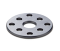 Water Pump Pulley Spacer