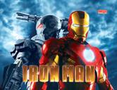 LED Replacement Display for Iron Man Pinball Machine