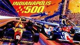 ColorDMD Replacement Display for Indianapolis 500 Pinball Machine