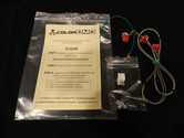 Cable Kit for WPC/WPC95