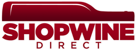 ShopWineDirect