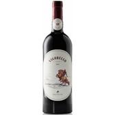 San Felice Vigorello Rosso Toscana IGT