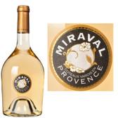 Miraval Coteaux Varois en Provence Blanc