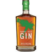 Dry Fly Barrel Aged Gin 375ml