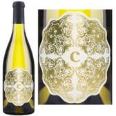 Amor Fati Santa Maria Chardonnay